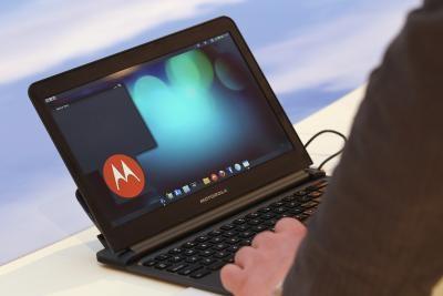 Il modo migliore per pulire un MacBook
