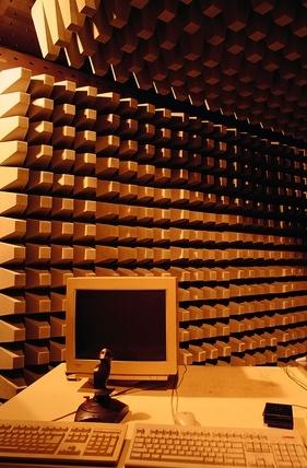Che cosa è un desktop virtuale?