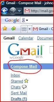 Come collegare un documento acquisito a una e-mail