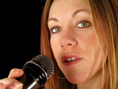 Come creare un DVD karaoke