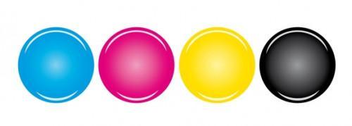 Come separare colori per la stampa in Word 2007
