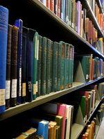 Come faccio a fare un programma libreria Book Utilizzare Microsoft Access 2003?