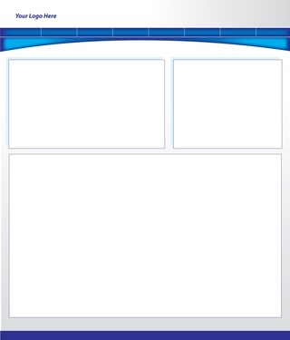 Come creare una pagina Web in Word 2007