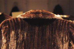 Il modo migliore per vendere Vecchio reale cappotti di pelliccia