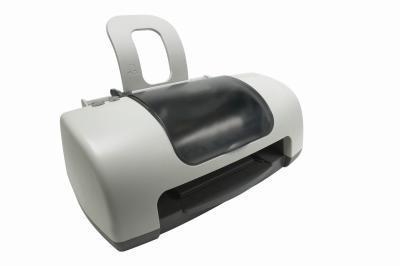 Come reimpostare la cartuccia di inchiostro Canon MX300