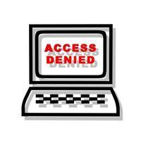 Come limitare l'accesso alle pagine Web