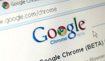 Come bloccare un URL Web in Chrome