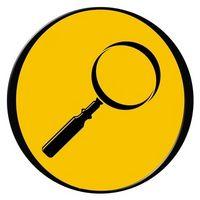 Tipi di motori di ricerca Internet