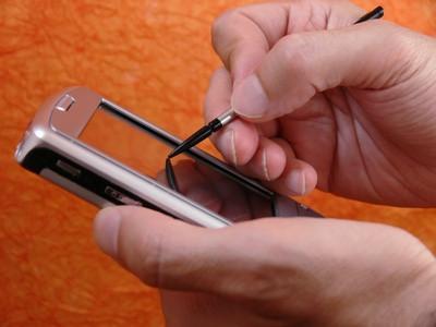 Utilità per Windows Mobile Development