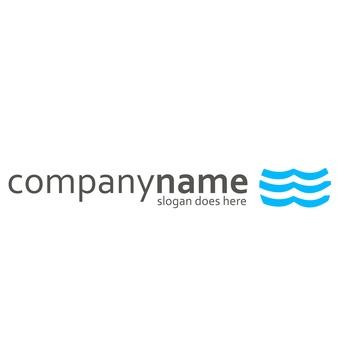 Come fare un logo gratis in pochi minuti
