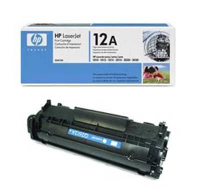 Che cosa è una stampante LaserJet?