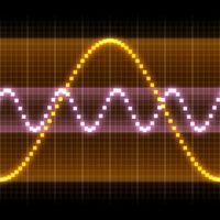 Come registrare file audio da caricare in Second Life