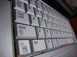 Come controllare il tuo indirizzo e-mail Netscape.Com