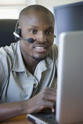Tecniche di riconoscimento vocale per Front End a Vb.Net