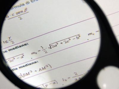 Come convertire Fortran a Visual Basic