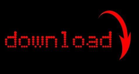 Come installare VNC 4_1_2