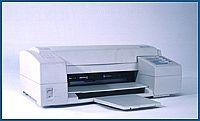 Come installare le stampanti senza il Software