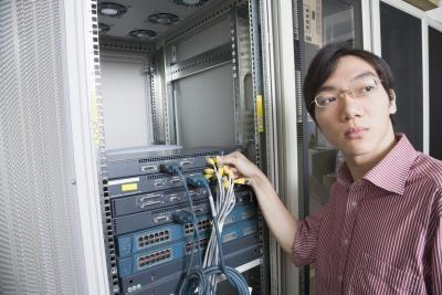 Che cosa è un proxy inverso in una rete?