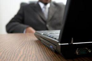 Come installare OSx86 su un Acer Aspire One