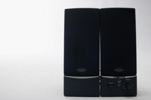 Se non si dispone di un dispositivo audio installata Come posso installarlo?