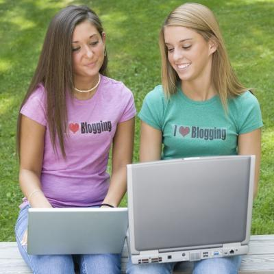 Come Vedere Tamil Font in Blogspot