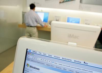 Come installare una stampante per più utenti su Windows XP
