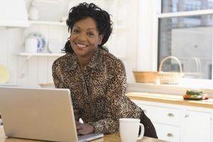 Come per effettuare pagamenti su Internet senza carte di credito