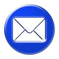 Come allegare foto a una e-mail in Windows Vista