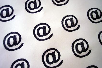 Come salvare e-mail da Outlook Express