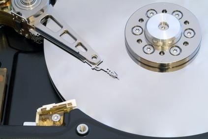 Come recuperare file eliminati e software