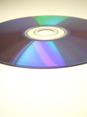 Come fare un DVD Divx con i capitoli