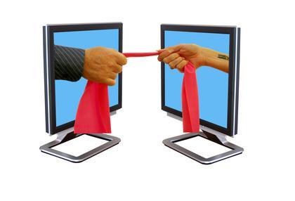 Come modificare l'impostazione predefinita in un desktop remoto
