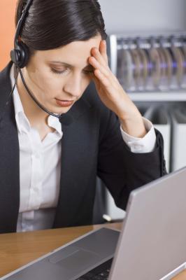 Come rimuovere un suono sirena da un computer su Internet