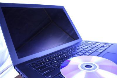 Come cancellare un disco rigido del computer al fine di vendere