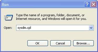 Passi per partecipare a un gruppo di lavoro in Windows XP Professional