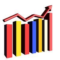Come creare un grafico a quattro assi in Excel 2007