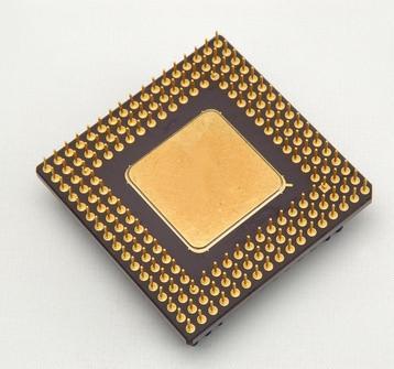 Progetti microprocessore Semplici