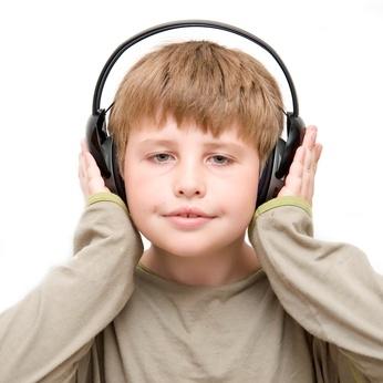 Come convertire MP4 in MP3 su un Mac for Free