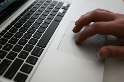 Come aggiornare un MacBook Pro