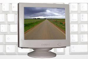 Come registrare video da JW FLV Media Player