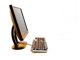 Come eseguire una ricerca inversa Email libero