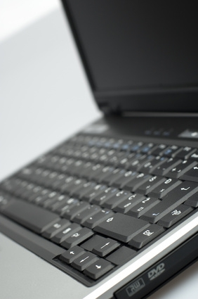 Come smontare un Sony PCG-7D2L