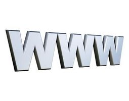 Vantaggi e svantaggi di Internet per i bambini