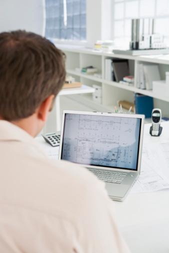 Come installare Microsoft Office Home & Student 2010 Licenza