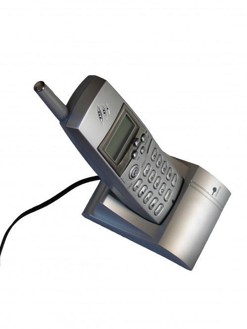 Tipi di servizi VoIP