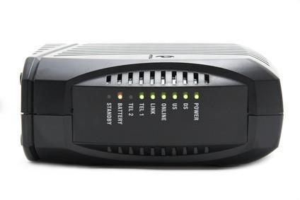 Come faccio a impostare una nuova connessione a banda larga in Windows Vista?