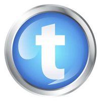 Come eliminare una ricerca salvata Twitter