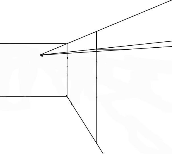 Come progettare una cucina 3D Utilizzo di Adobe Photoshop / Myclads.com