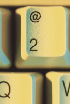 Come rilevare voci doppie in Microsoft Word 2007
