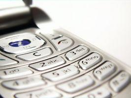 Come sincronizzare Hotmail con un cellulare
